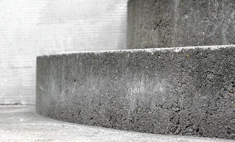 Betonsanierung und Bauwerksinstandhaltung